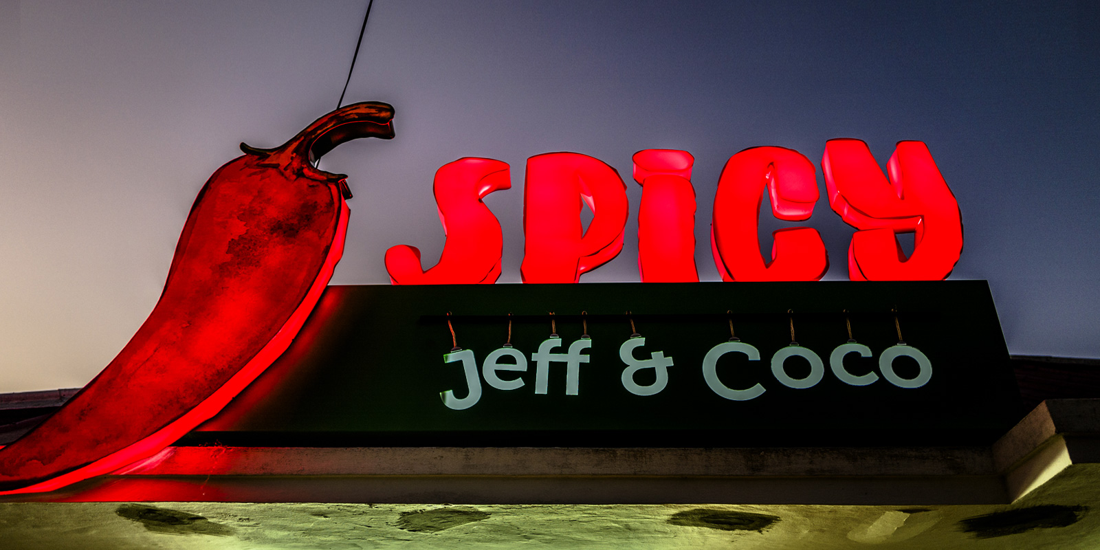 images spicy jeff
